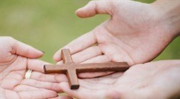Bridge Youth Church